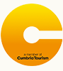 Cumbria Tourism member