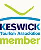 Keswick Tourism member